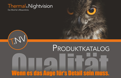 Produktkatalog-Thermal-und-Nightvision